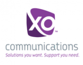 xocommunications