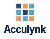 acculynk-logo-171x133